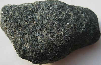 Нефелиновый сиенит