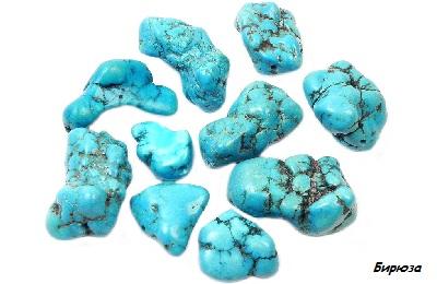 Камни по знакам зодиака, по дате рождения и гороскопу, как узнать свой талисман