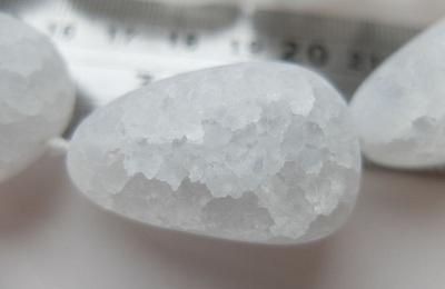 Снежный кварц