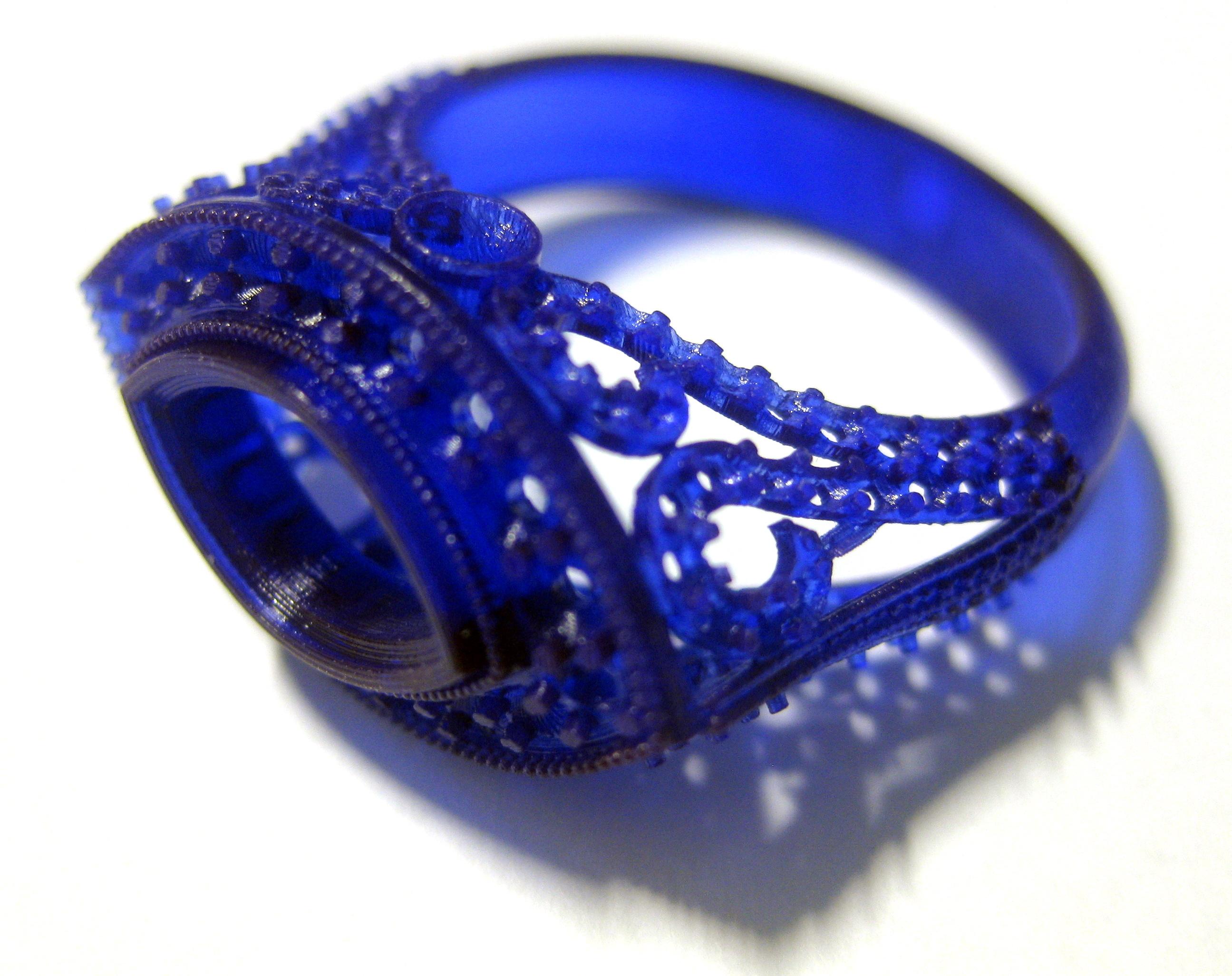Синие драгоценные камни фото