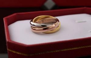 Cartier_Trinity_Rings