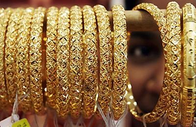Покупка золота в банке - О банках и финансах