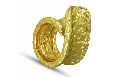 20345c4e5240 Лимонное золото 585 пробы  что это такое и какой состав