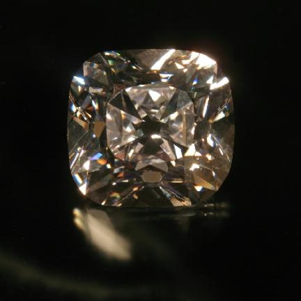 Regent_diamond