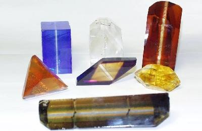 Исскуственные камни