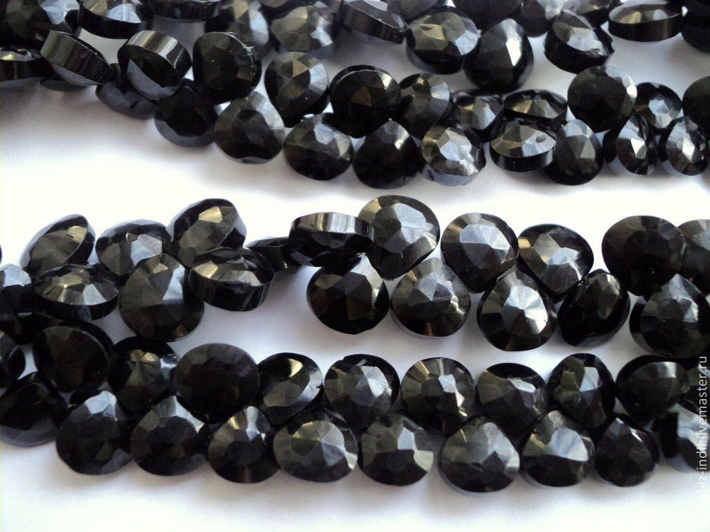 Шпинель черная камень свойства