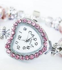 Часы-браслет Пандора