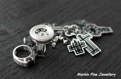 Markin Fine Jewellery