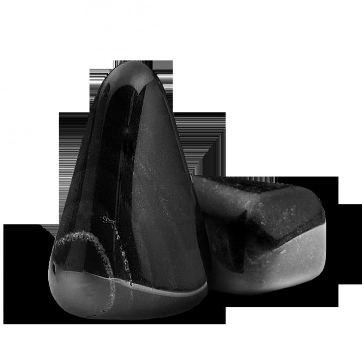 Чёрный оникс
