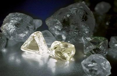 Картинки по запросу необработанные алмазы