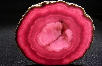 Родохрозит