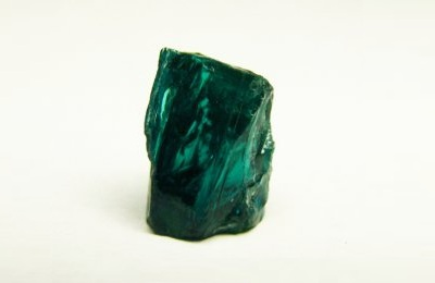 Гидротермальные камни