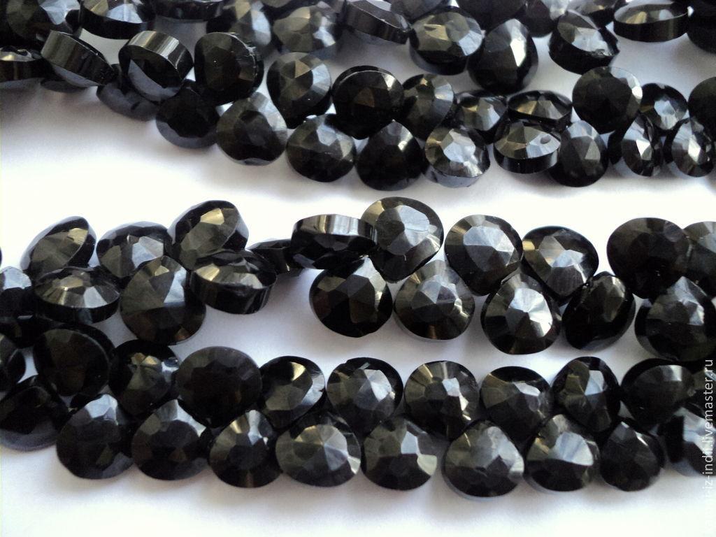 полудрагоценный камень серого цвета фото значение период размножения