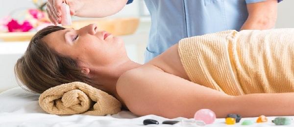 Литотерапия лечение камнями или минералами